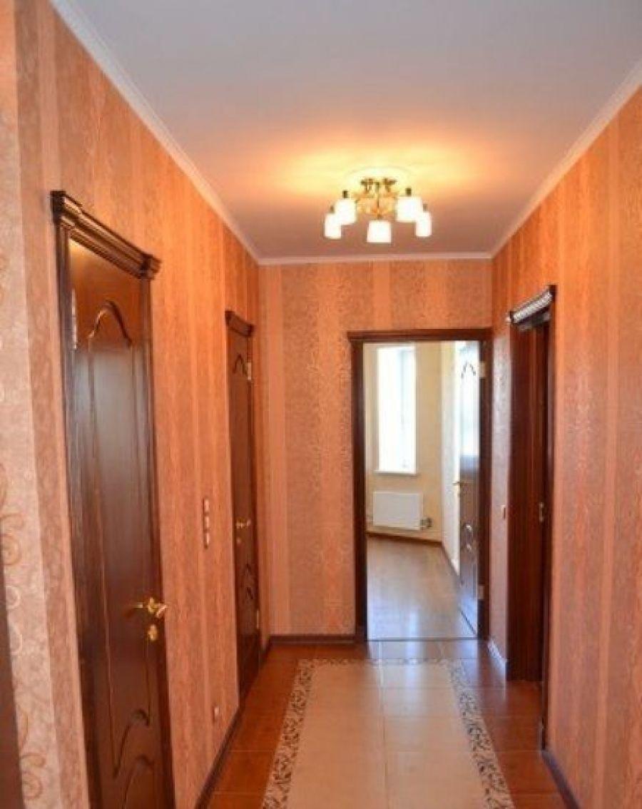 Продается двухкомнатная квартира: г.Щелково ул.Центральная д.96к.1, фото 1