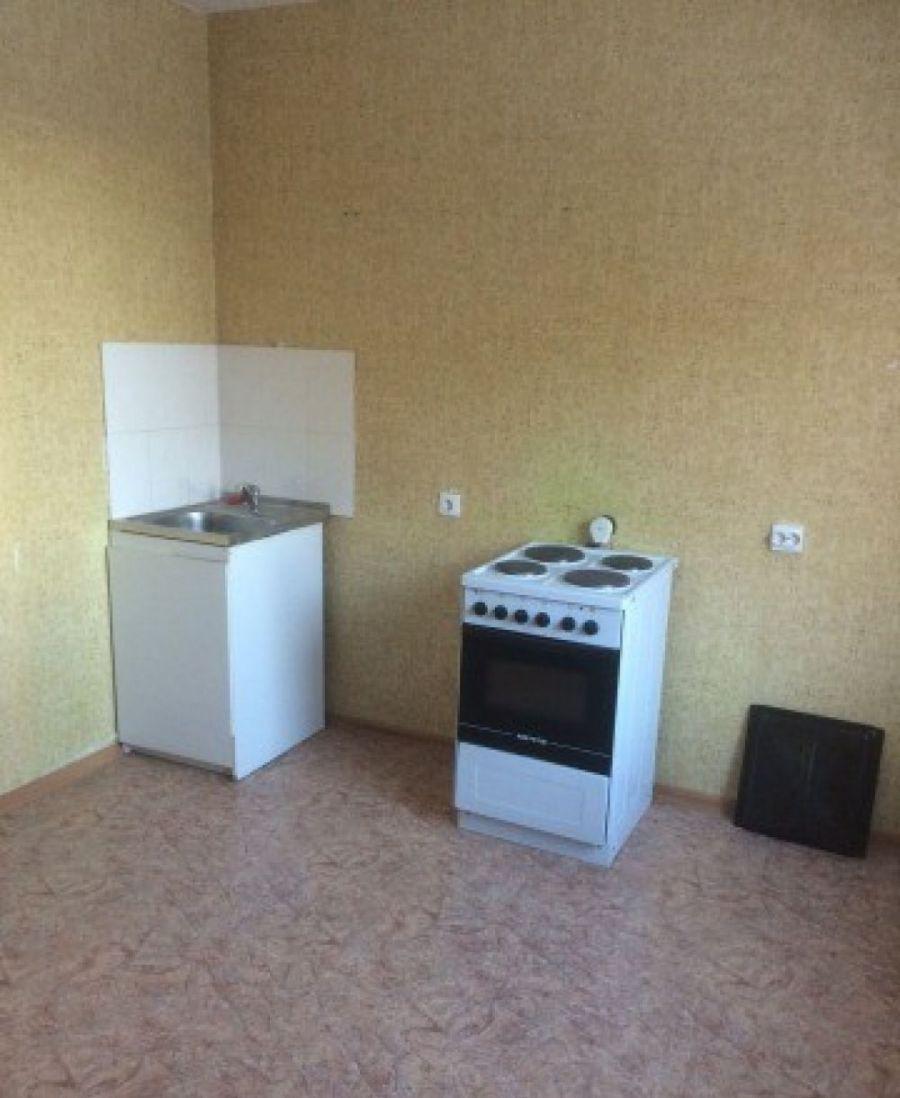Продается трехкомнатная квартира: г.Щелково мкр.Богородский д.10к2, фото 7