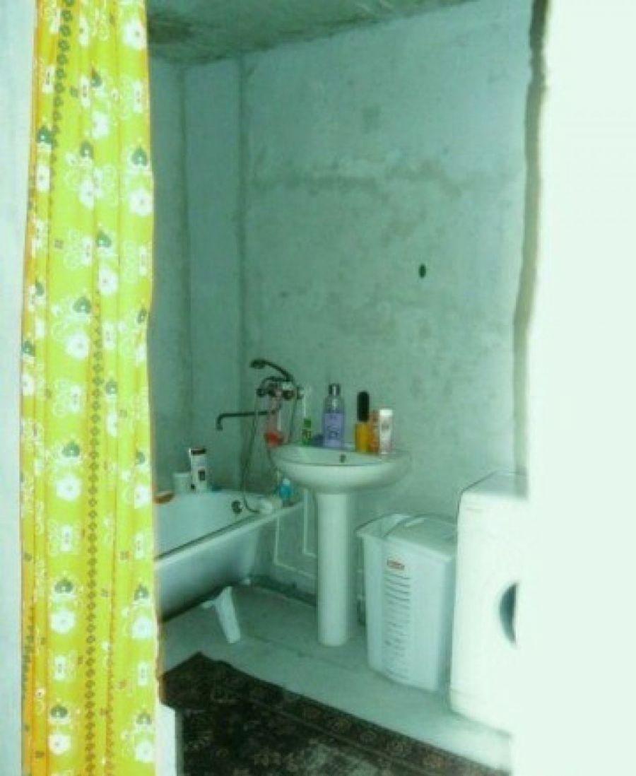 Продается двухкомнатная квартира Щелково Финский д.3 , фото 1