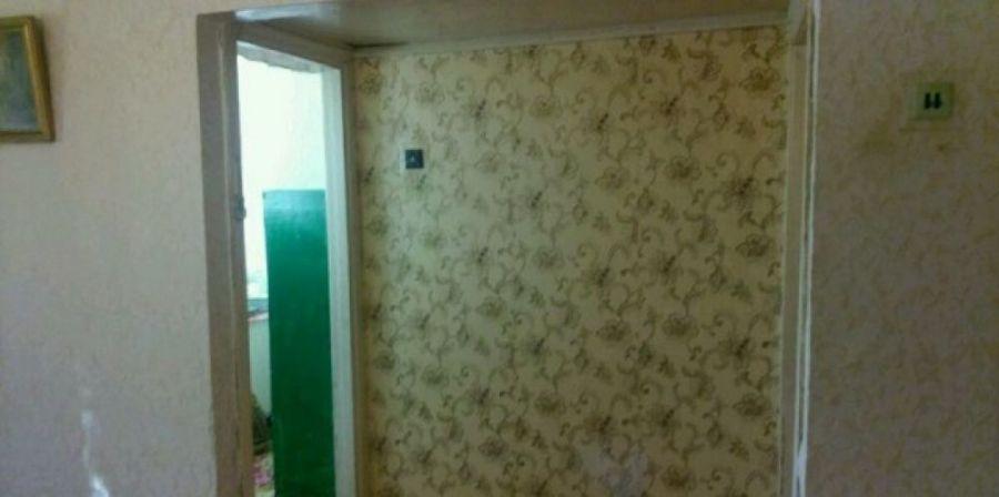 Продается однокомнатная квартира: г.Щелково ул.Полевая д.12, фото 8