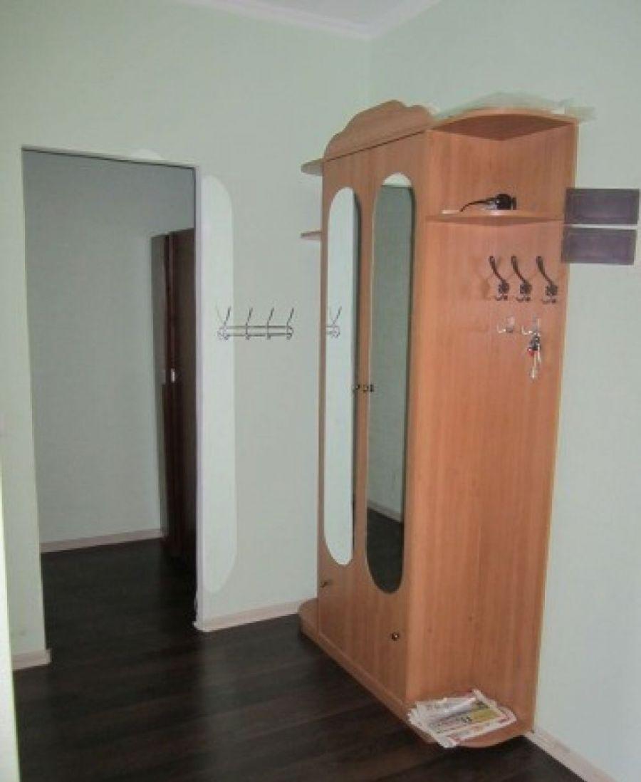 Продается однокомнатная квартира:г.Щелково мкр.Богородский д.7, фото 6