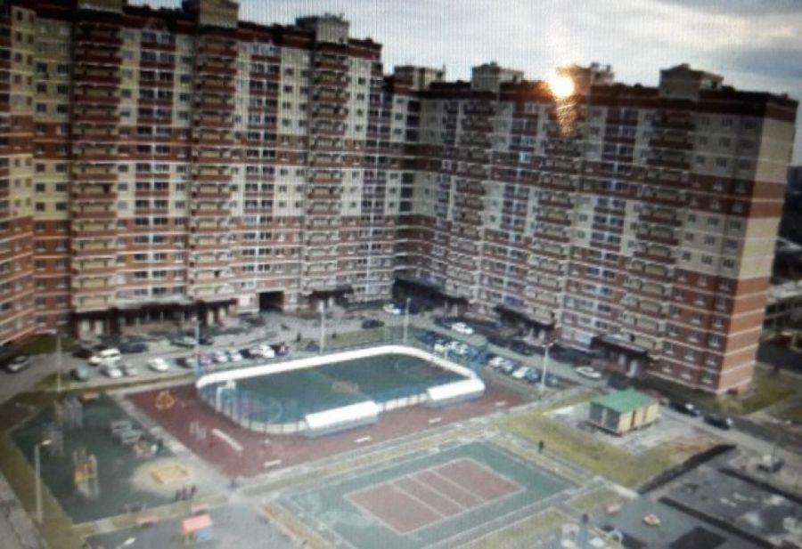 Продается однокомнатная квартира:г.Щелково мкр.Богородский д.19, фото 1