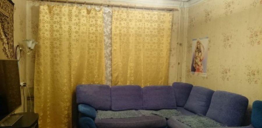 Продается трехкомнатная квартира: г.Щелково ул.Иванова д.12, фото 1