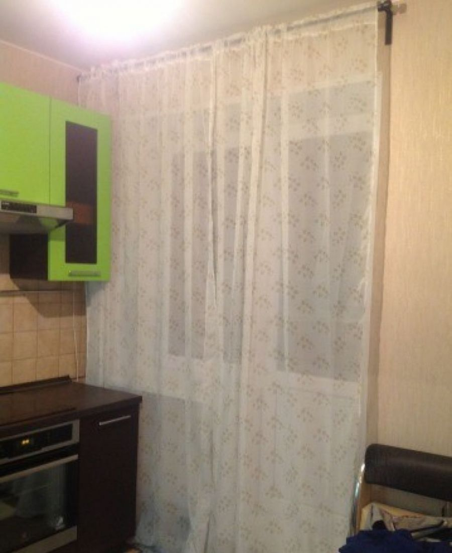 Продается однокомнатная квартира:г.Щелково ул.Неделина д.26, фото 4