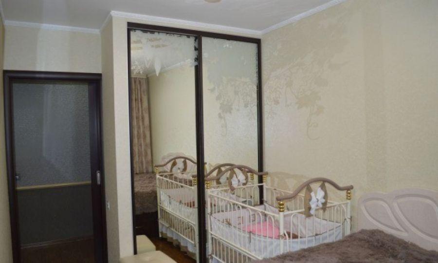 Продается двухкомнатная квартира:Московская обл.г.Щелково.ул.Парковая д.17., фото 3