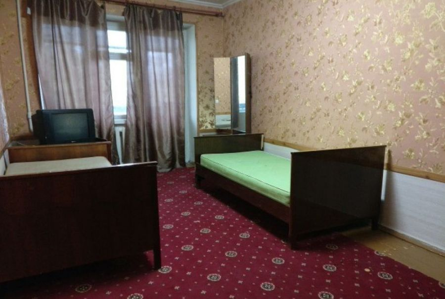 Продается однокомнатная квартира: г.Щелково ул.Полевая д.16, фото 5