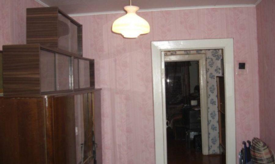 Продается трехкомнатная квартира.Московская область.г.Щелково.ул.Сиреневая дом 10., фото 5