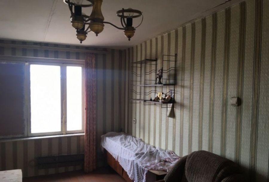 Продается однокомнатная квартира: г.Щелково ул.Сиреневая д.7, фото 1
