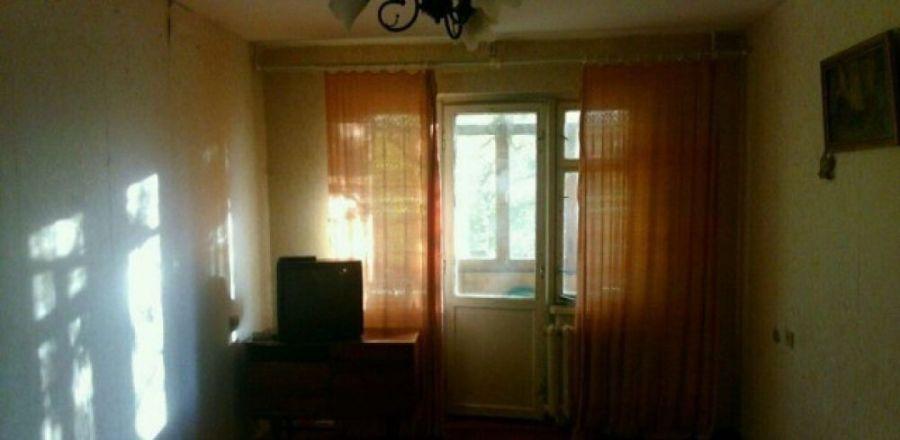 Продается однокомнатная квартира: г.Щелково ул.Полевая д.12, фото 5