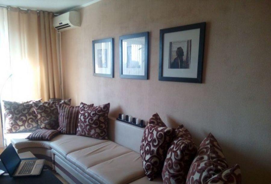 Продается трехкомнатная квартира:г.Щелково ул.Космодемьянская д.4, фото 8