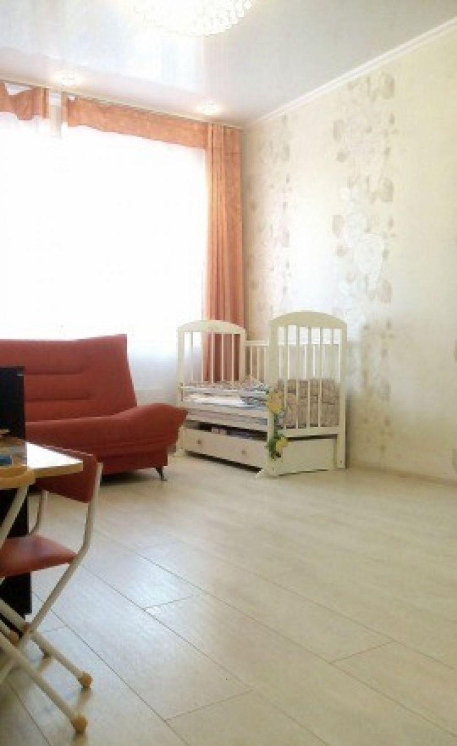 Продается однокомнатная квартира:г.Щелково ул.Неделина д.26, фото 5
