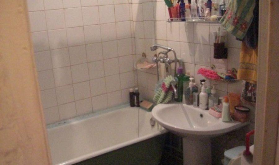 Продается трехкомнатная квартира.Московская область.г.Щелково.ул.Сиреневая дом 10., фото 3