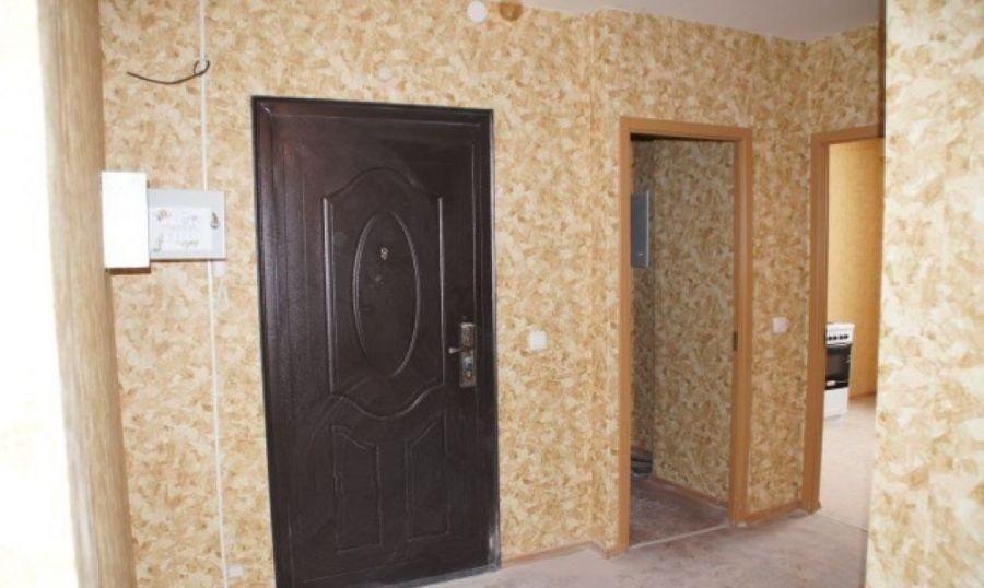 Продается трехкомнатная квартира: г.Щелково мкр.Богородский д.10к2, фото 4
