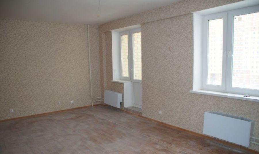 Продается трехкомнатная квартира: г.Щелково мкр.Богородский д.10к2, фото 1