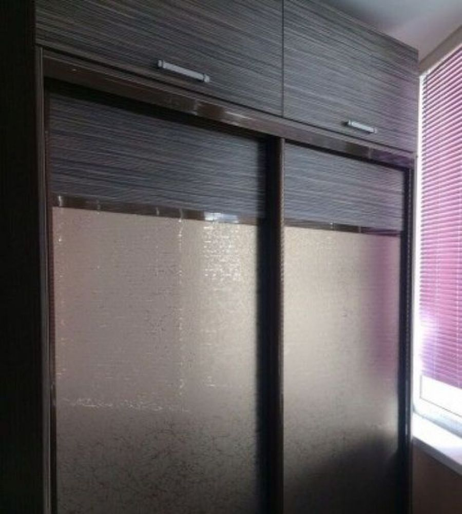 Продается двухкомнатная квартира: г.Щелково ул.Центральная д.96к2, фото 10