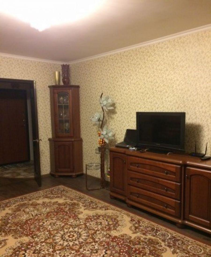 Продается двухкомнатная квартира Щелково Богородский 10 к2, фото 3