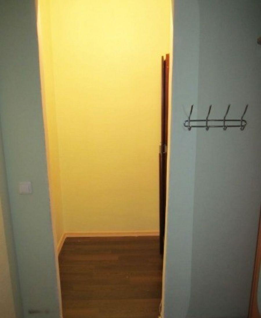 Продается однокомнатная квартира:г.Щелково мкр.Богородский д.7, фото 5