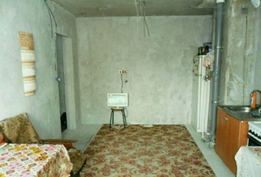 Продается двухкомнатная квартира Щелково Финский д.3 , фото 2