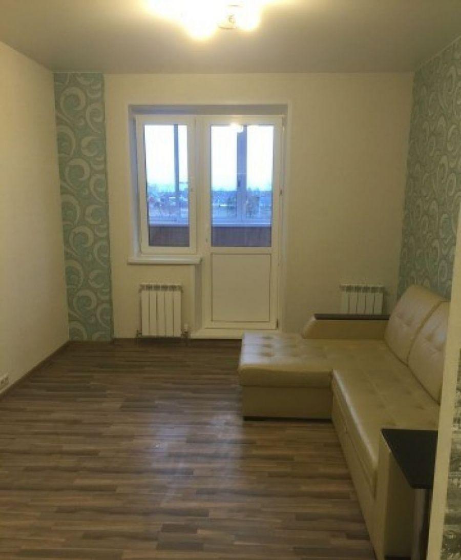Продается однокомнатная квартира: г.Щелково мкр.Богородский д.1, фото 4