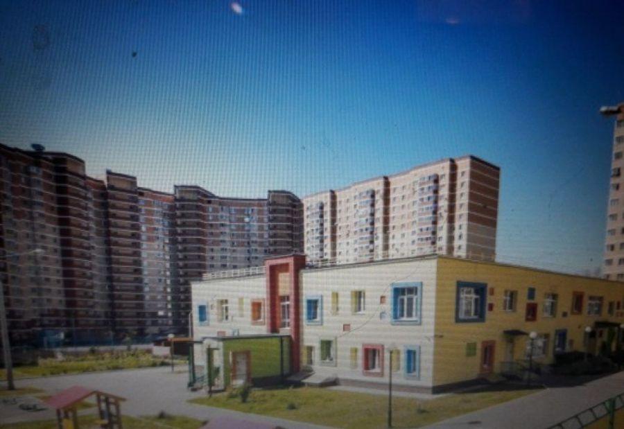 Продается однокомнатная квартира:г.Щелково мкр.Богородский д.19, фото 3