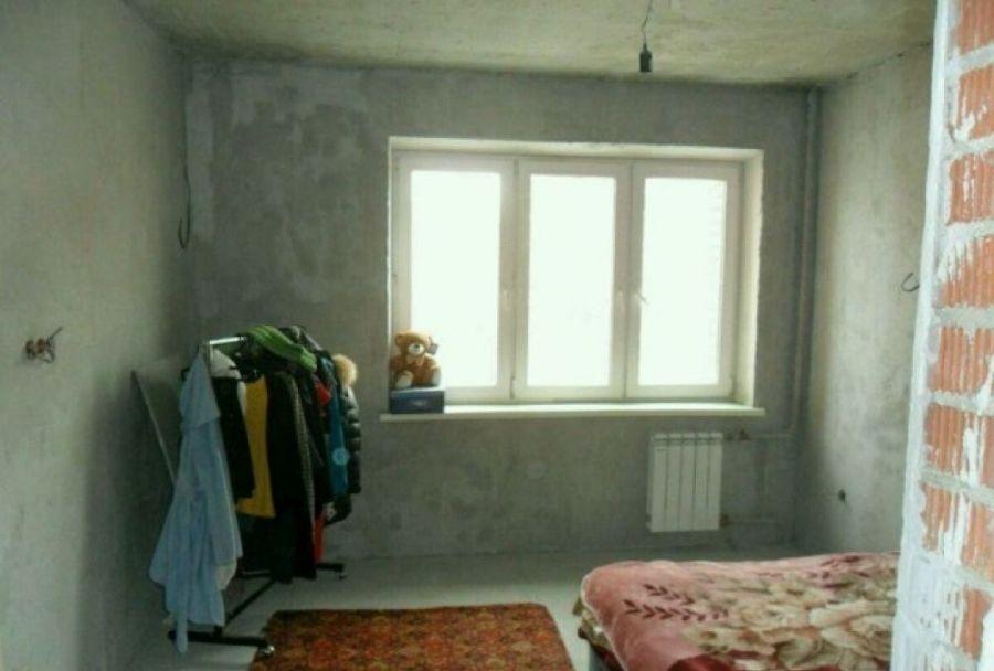 Продается двухкомнатная квартира Щелково Финский д.3 , фото 14