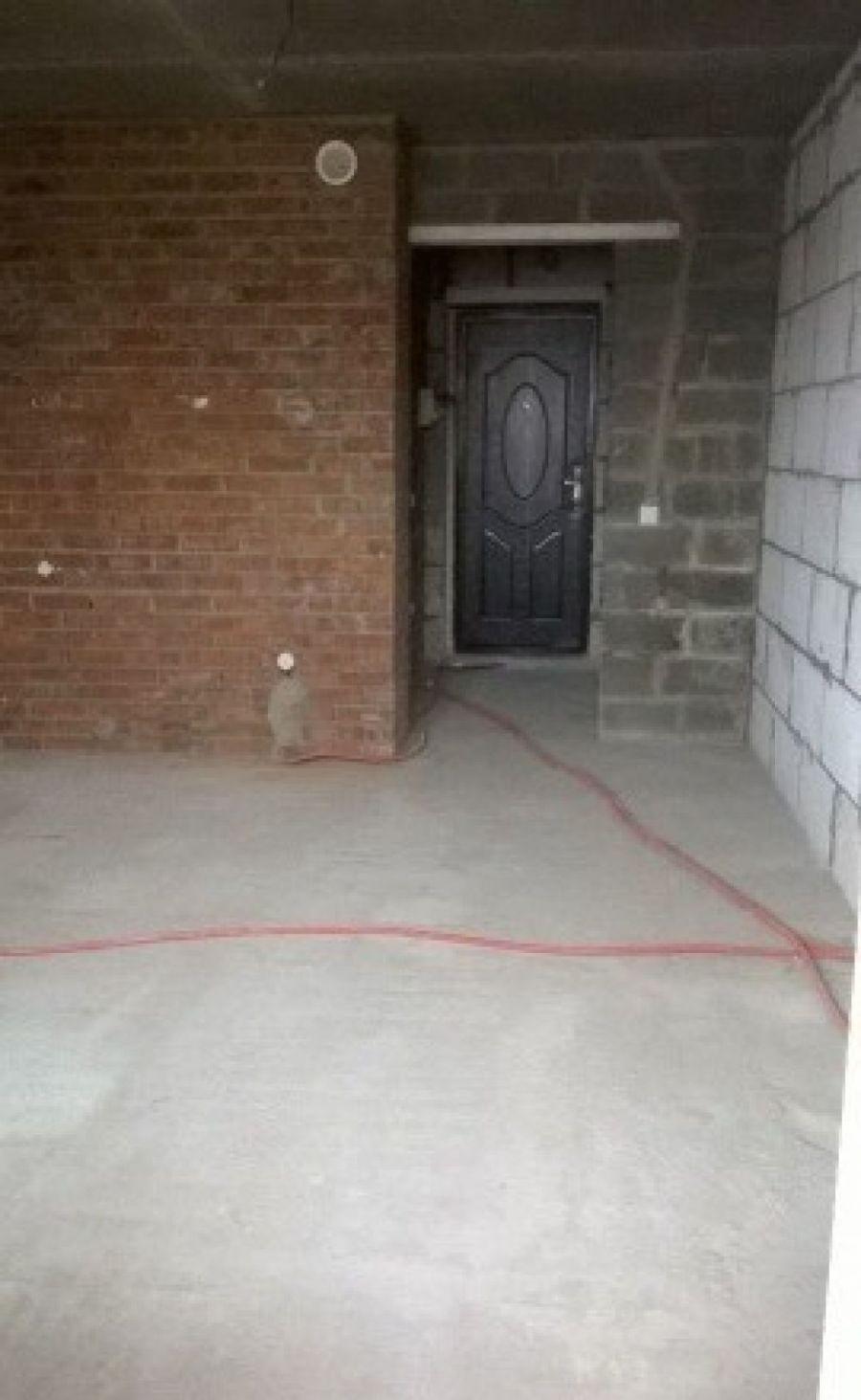 Продается однокомнатная квартира:д.Гребнево ул.Лучистая д.7, фото 3