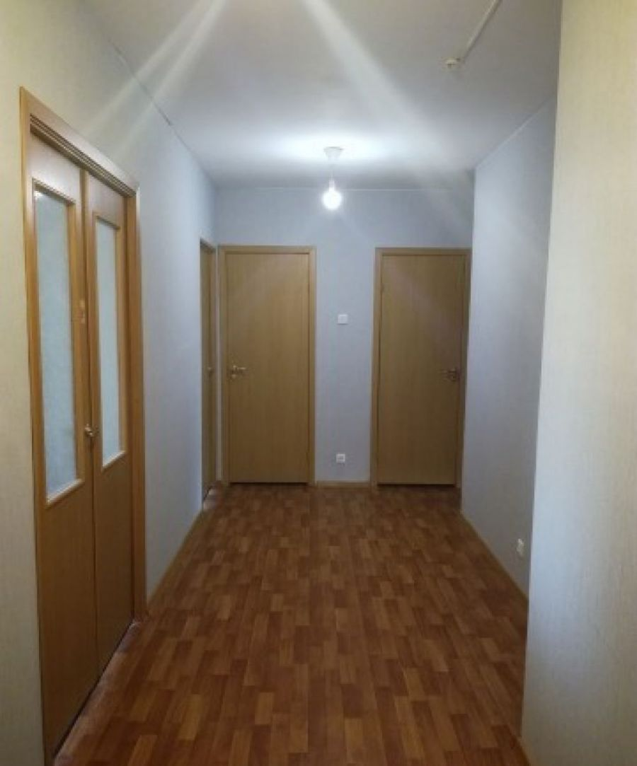 Продаётся трёхкомнатная квартира Щелково Богородский 10 корпус 2, фото 7
