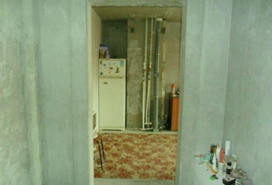 Продается двухкомнатная квартира Щелково Финский д.3 , фото 3