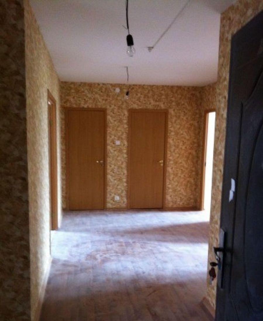 Продается трехкомнатная квартира: г.Щелково мкр.Богородский д.10к2, фото 8