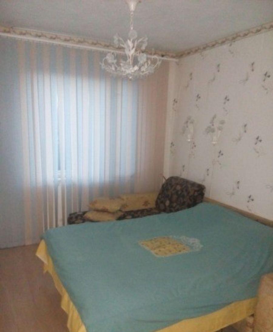 Продается трехкомнатная квартира:г.Щелково ул.Космодемьянская д.4, фото 14