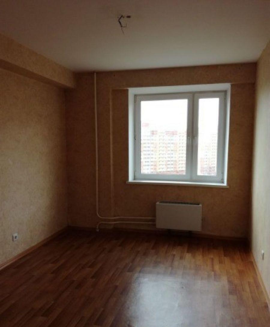 Продаётся трёхкомнатная квартира Щелково Богородский 10 корпус 2, фото 1