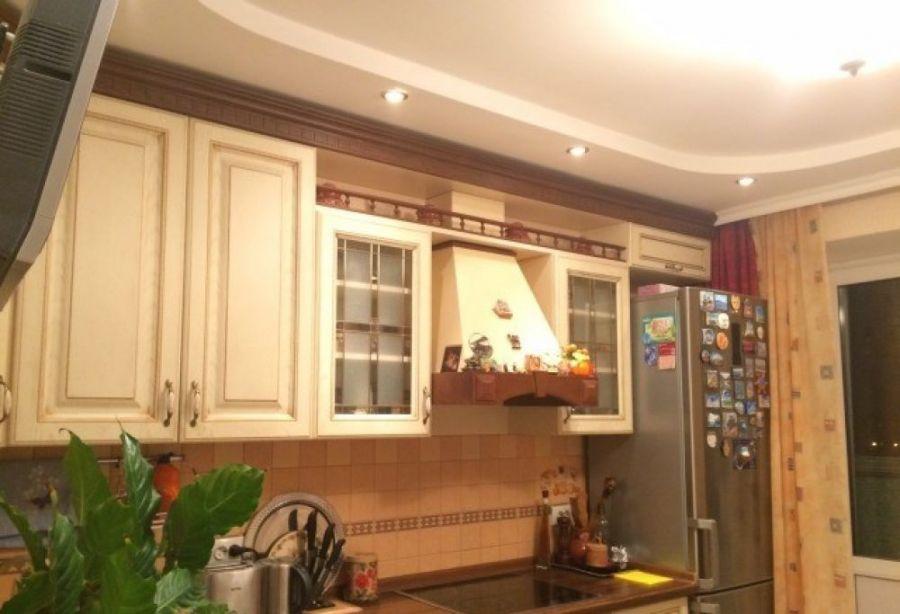 Продается двухкомнатная квартира Щелково Богородский 10 к2, фото 9