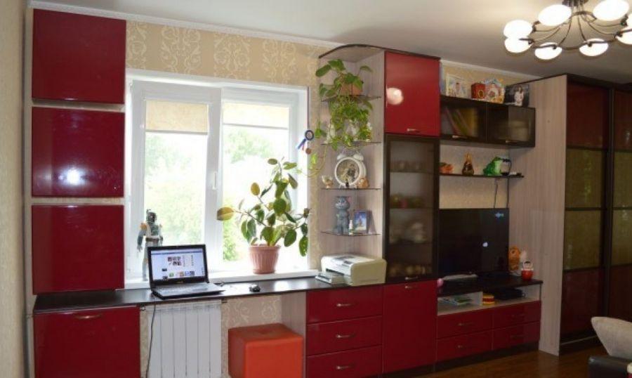 Продается двухкомнатная квартира:Московская обл.г.Щелково.ул.Парковая д.17., фото 6