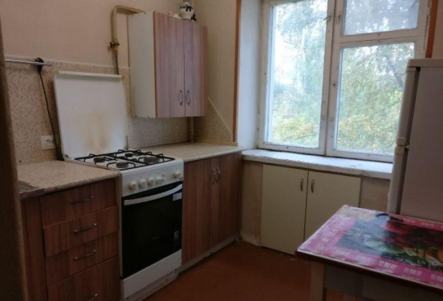 Продается однокомнатная квартира: г.Щелково ул.Полевая д.16, фото 2