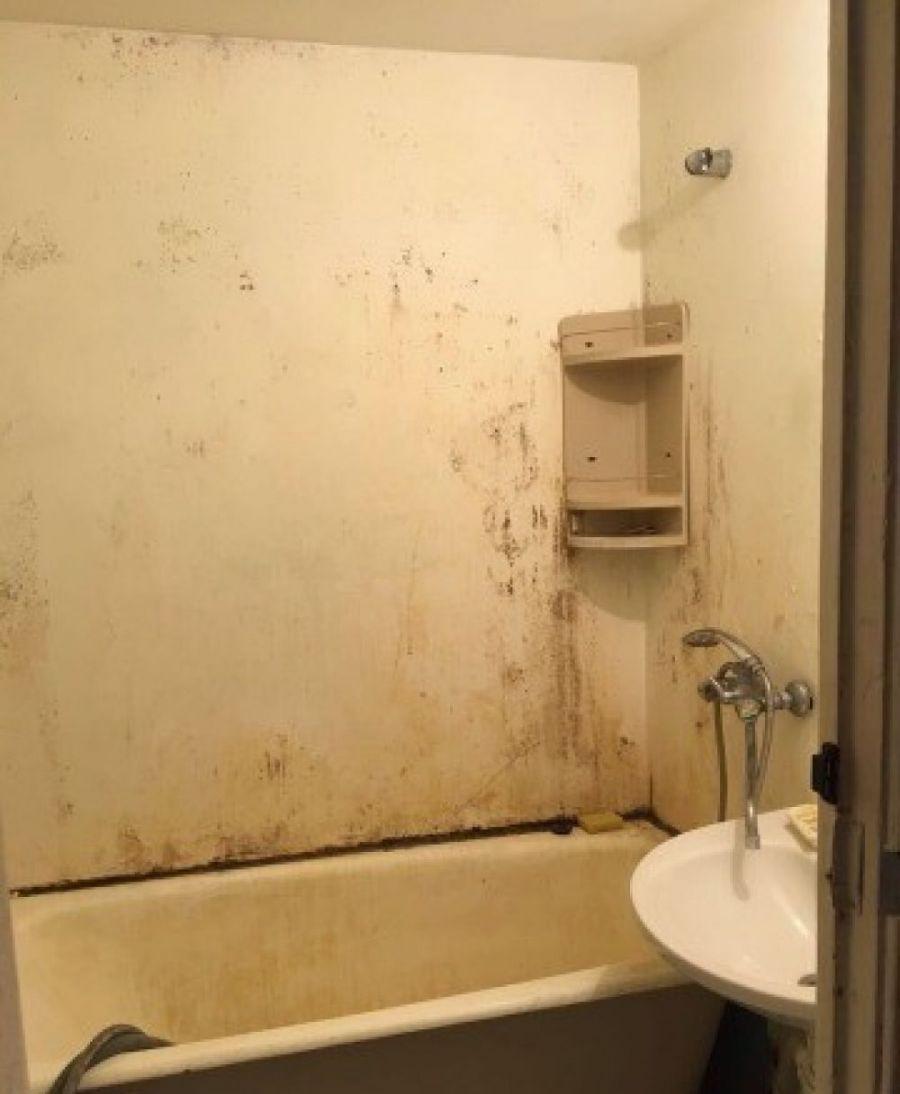 Продается двухкомнатная квартира:г.Щелково ул.Космодемьянская д.4, фото 5