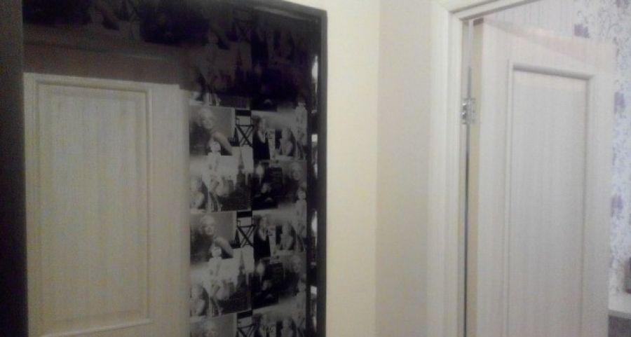 Продается однокомнатная квартира:г.Щелково мкр.Богородский д.19, фото 10