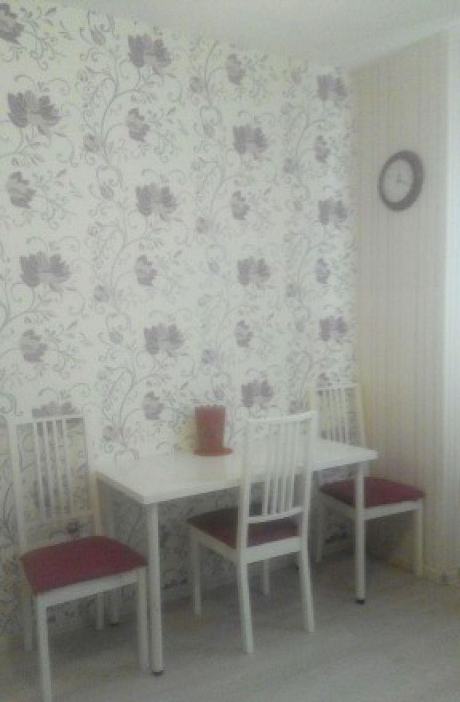 Продается однокомнатная квартира:г.Щелково мкр.Богородский д.19, фото 2