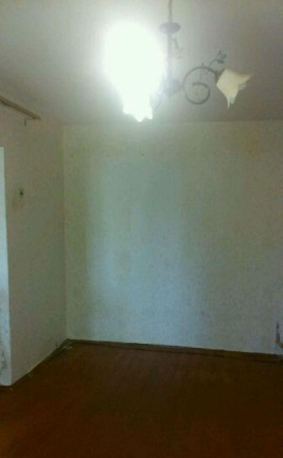 Продается однокомнатная квартира: г.Щелково ул.Полевая д.12, фото 7