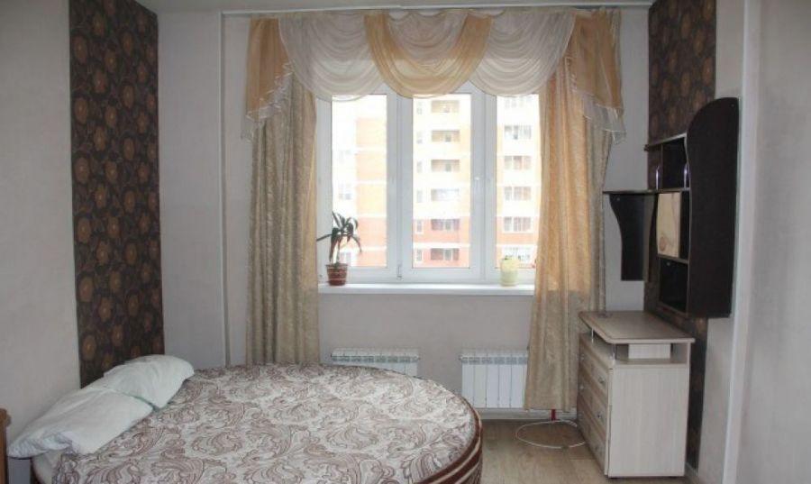 Продается однокомнатная квартира:г.Щелково мкр.Богородский д.2, фото 8
