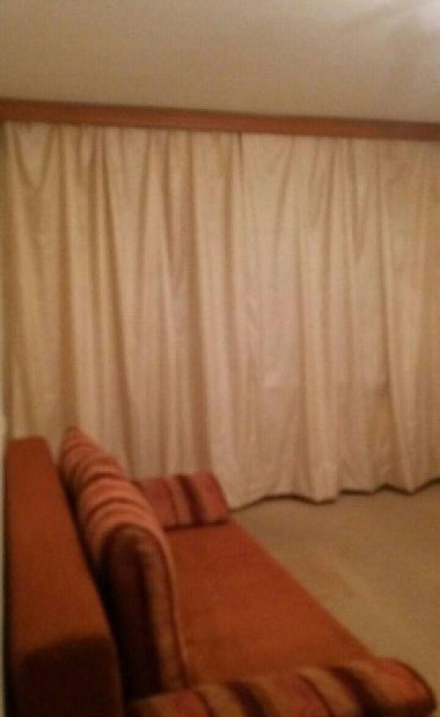 Продается однокомнатная квартира:г.Щелково ул.Заречная д.5, фото 2