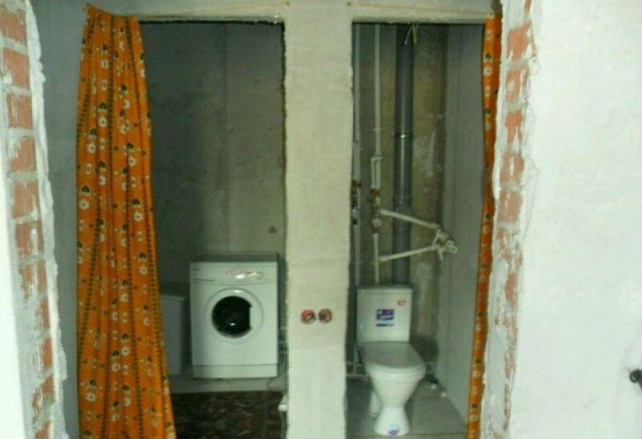 Продается двухкомнатная квартира Щелково Финский д.3 , фото 7