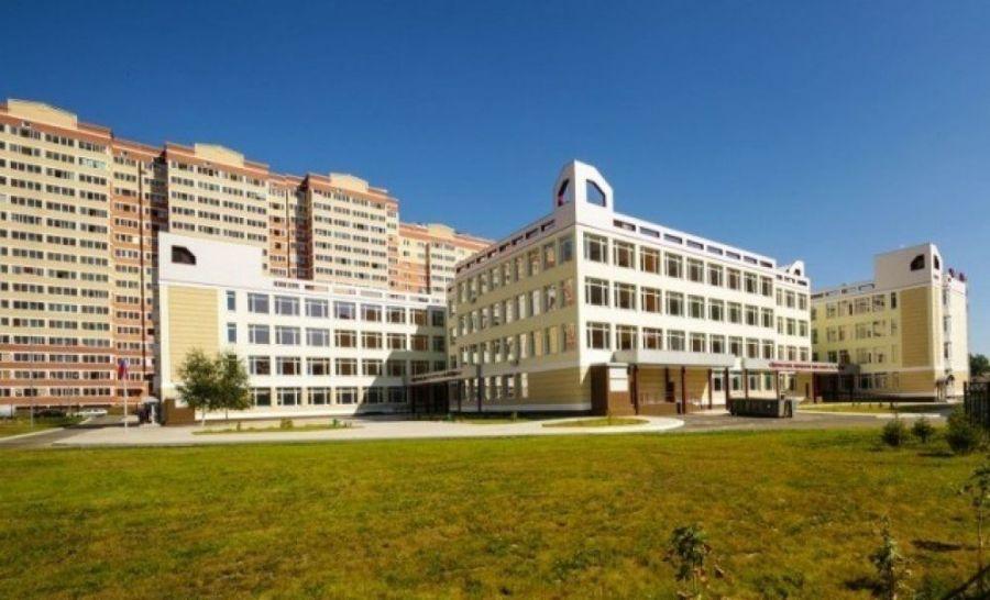 Продается однокомнатная квартира:г.Щелково мкр.Богородский д.2, фото 2