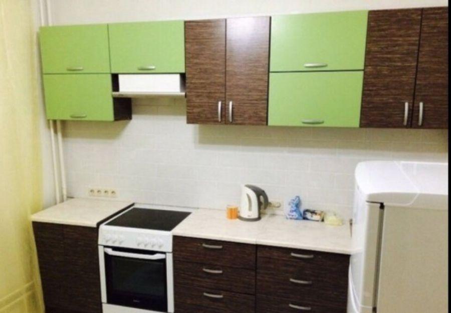 Продается двухкомнатная квартира:Щелковский р-он,п.Аничково д.6, фото 17