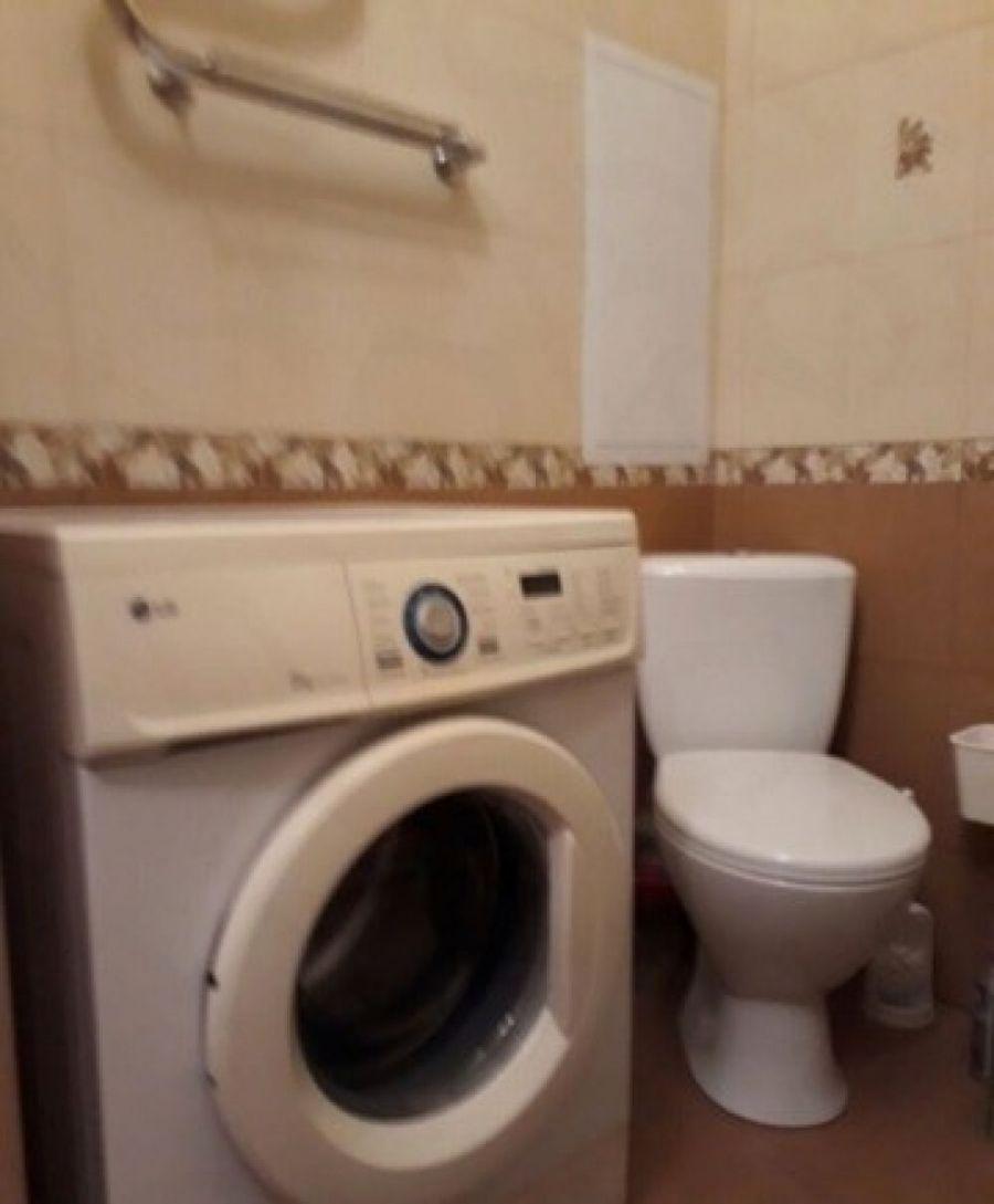 Продается однокомнатная квартира: г.Щелково мкр.Богородский д.16, фото 2