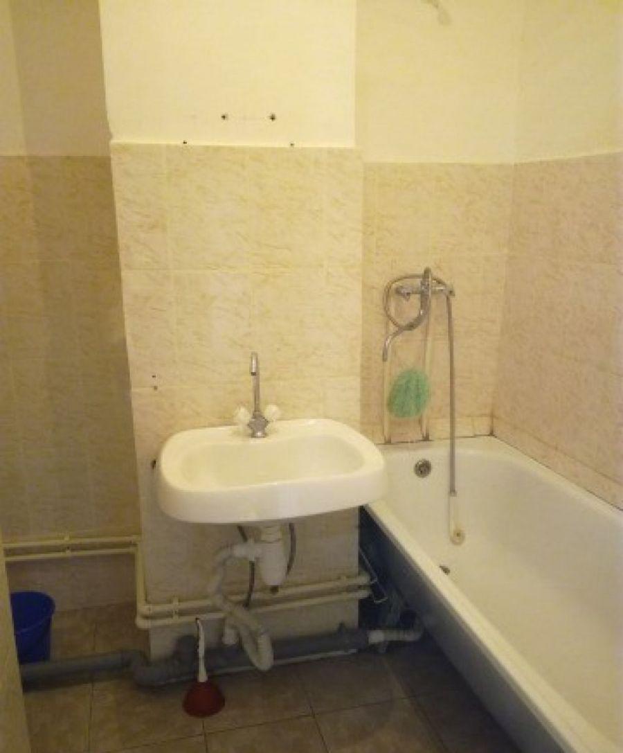 Продаётся трёхкомнатная квартира Щелково Богородский 10 корпус 2, фото 5