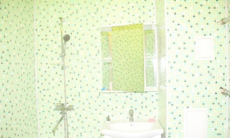 Продается однокомнатная квартира:г.Щелково мкр.Богородский д.2, фото 5