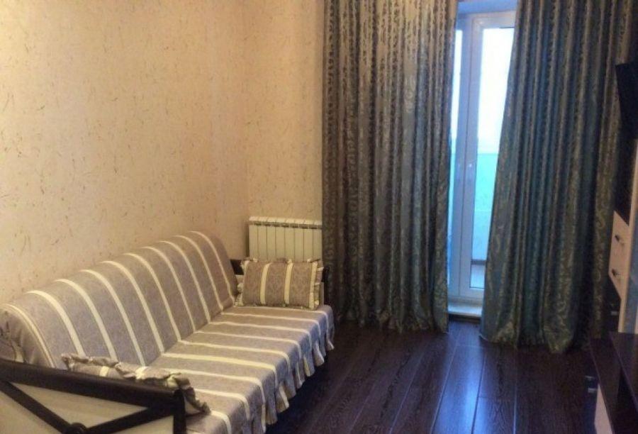 Продается однокомнатная квартира:г.Щелково мкр.Богородский д.15, фото 14