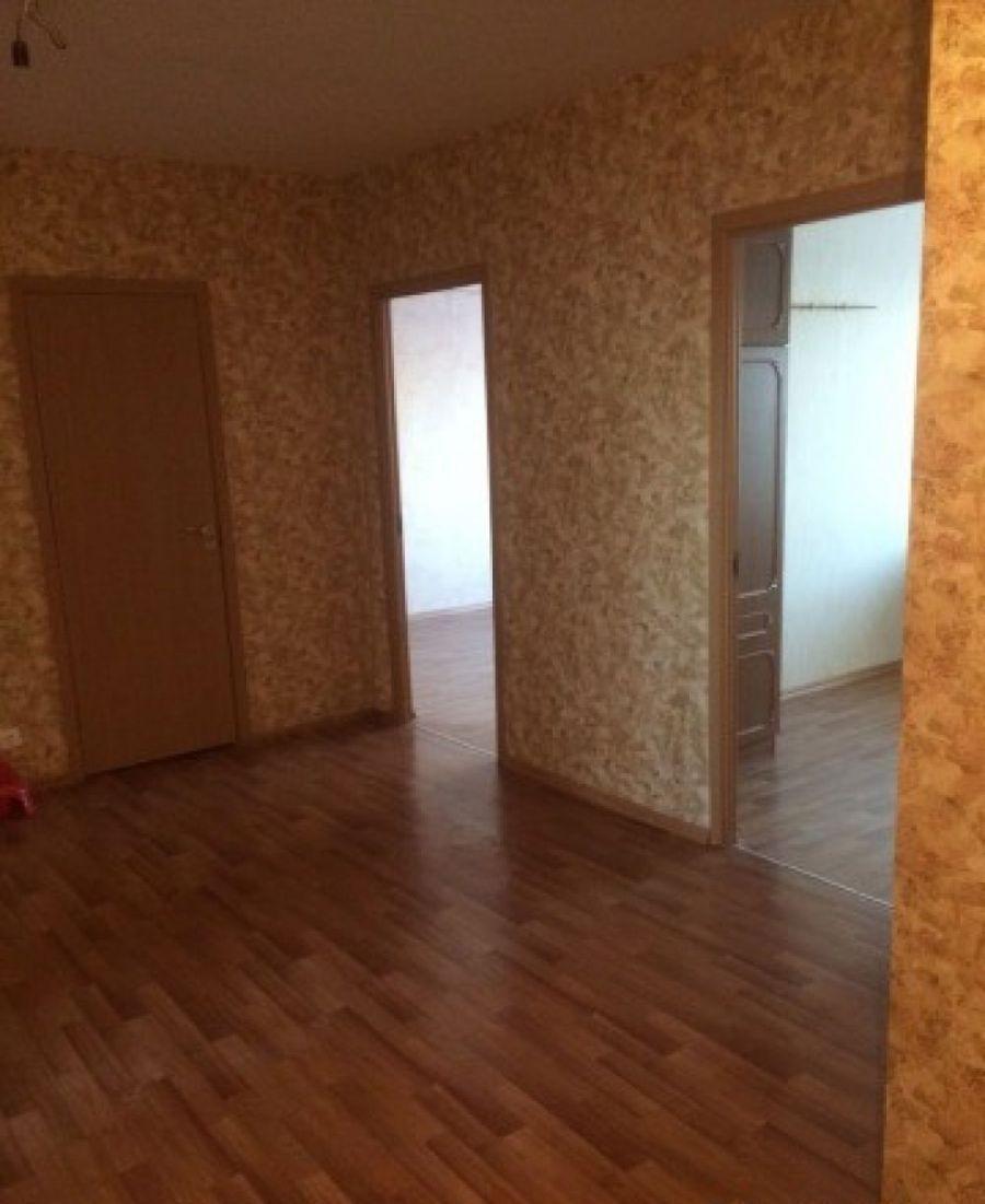 Продается трехкомнатная квартира: г.Щелково мкр.Богородский д.10к2, фото 2