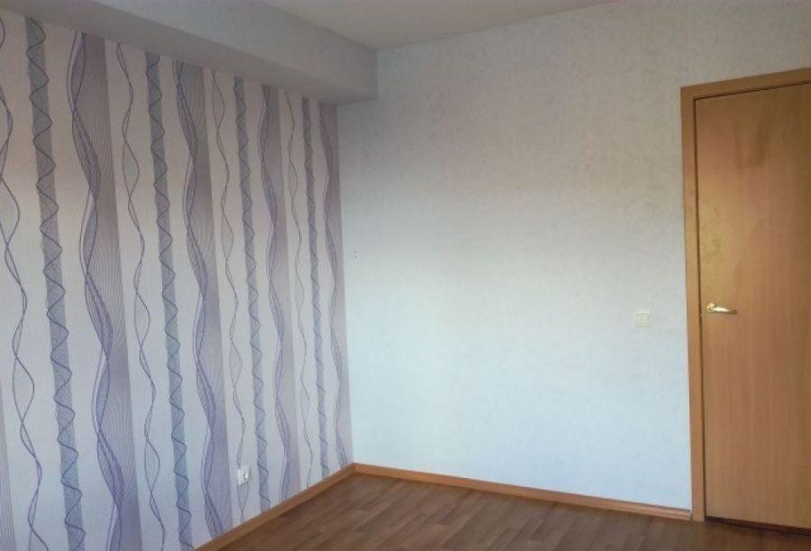 Продаётся трёхкомнатная квартира Щелково Богородский 10 корпус 2, фото 8
