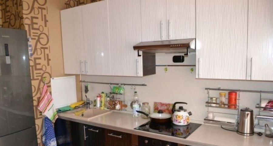 Продается двухкомнатная квартира: г.Щелково ул.Центральная д.96к.1, фото 3